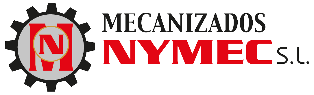 Mecanizados Nymec SL